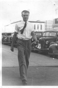 dad.street.
