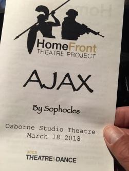 ajaxprogram